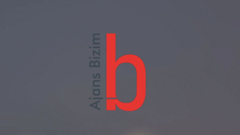 Türkiye'nin yeni haber ajansı yayına başladı: Ajans Bizim