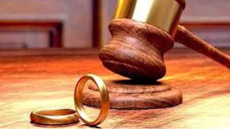 Doğu Karadeniz'in evlenme-boşanma verileri açıklandı! Sonuçlar kritik