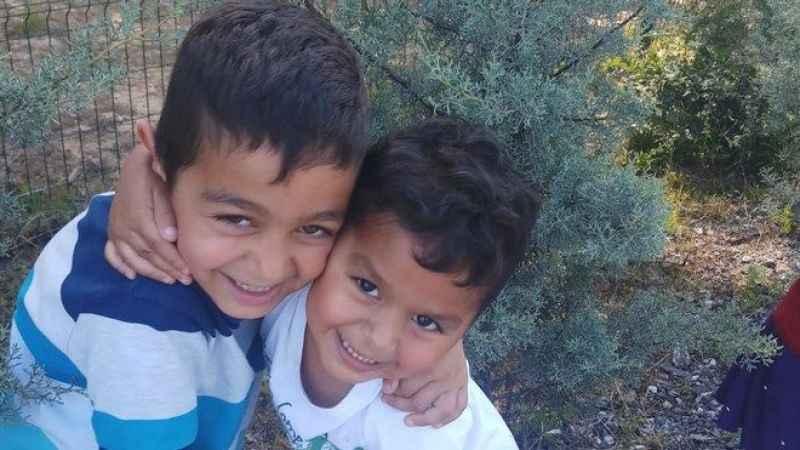 Çekmeköy'de iki kardeşin öldüğü inşaatın müteahhidi tutuklandı