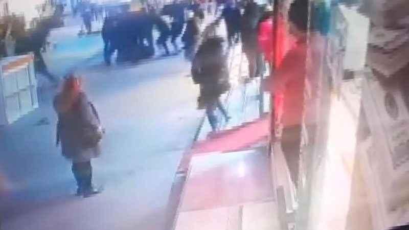 """Uğuroğlu: """"Organize saldırıları seyreden AKP iktidarı var!"""""""