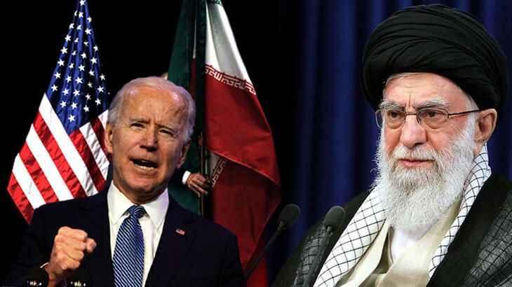 """Blinken: """"Nükleer müzakereler konusunda top İran'da"""""""