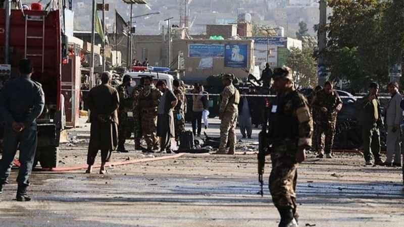 Afgan güçleriyle Taliban arasında çatışma! 47 kişi öldürüldü