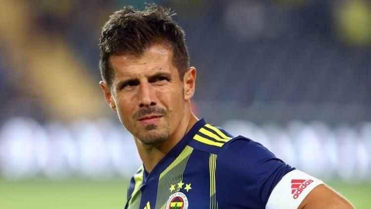 Fenerbahçe'de transfer hedefi Alpaslan Öztürk