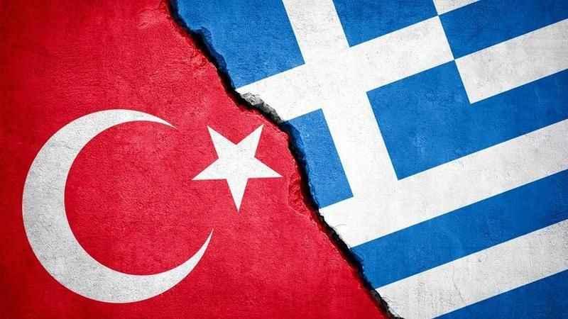 Yunanistan Türkiye ilişkilerinde anlaşmzlığa düştü! Ortak çizgimiz yok