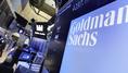 Goldman TCMB faiz beklentisini açıkladı