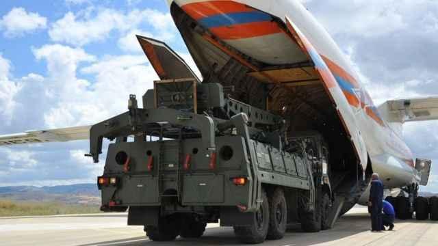 Rusya'dan Türkiye açıklaması! ABD'ye karşı dayanıklılık gösteriyor