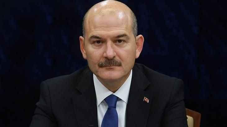 AKP'li vekil, Süleyman Soylu'yu hedef aldı! Uygulama krize neden oldu