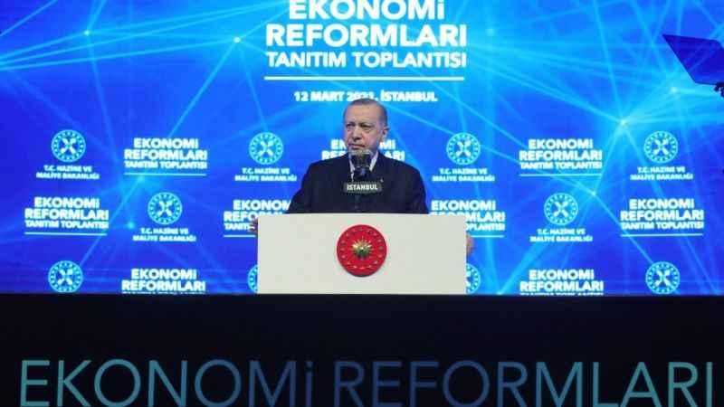 ekonomik-reform-paketi-aciklandi-1615570617