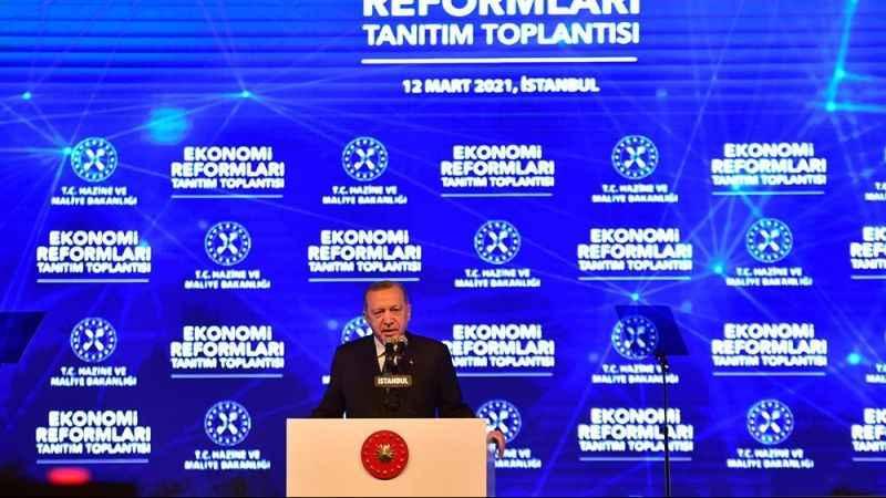 'Reform Paketi'ne CHP'den ilk açıklama