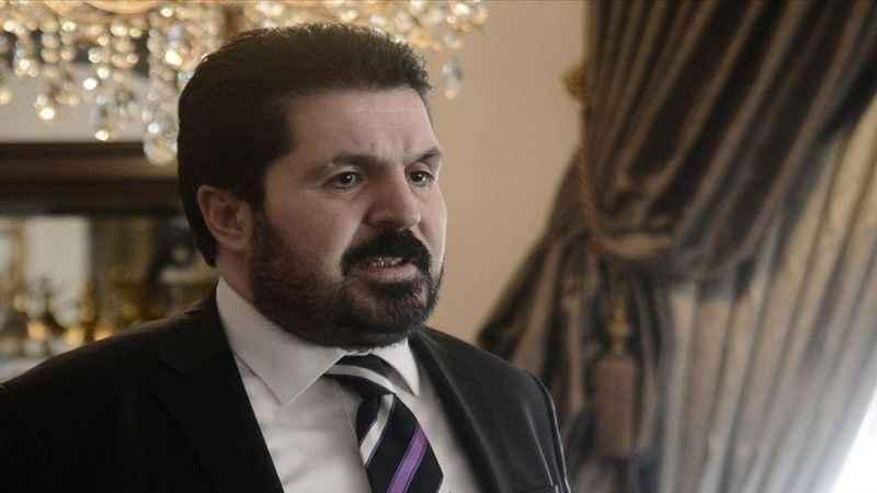 AKP'li Savcı Sayan'ın Nuh Gemisi sözleri tartışmaya yol açtı