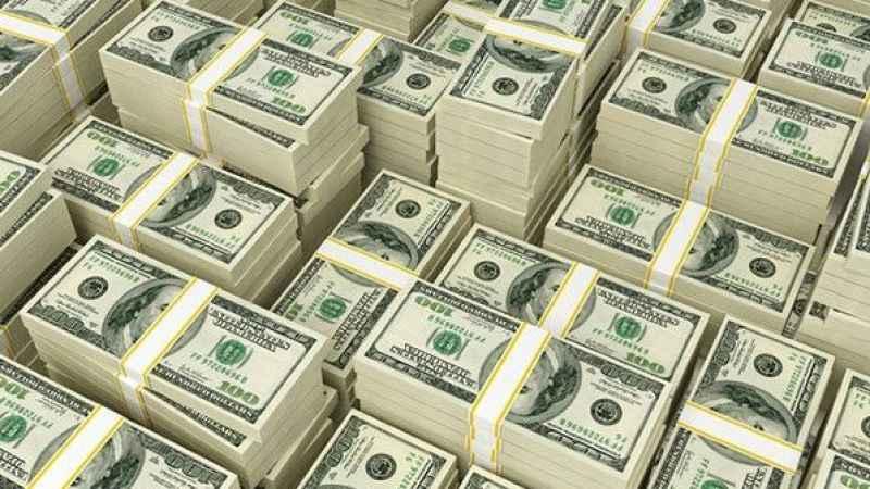 Ekonomist Selçuk Geçer: Asıl dolar şimdi patlayacak