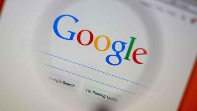 Google, gizlilik ihlali nedeniyle yargılanacak