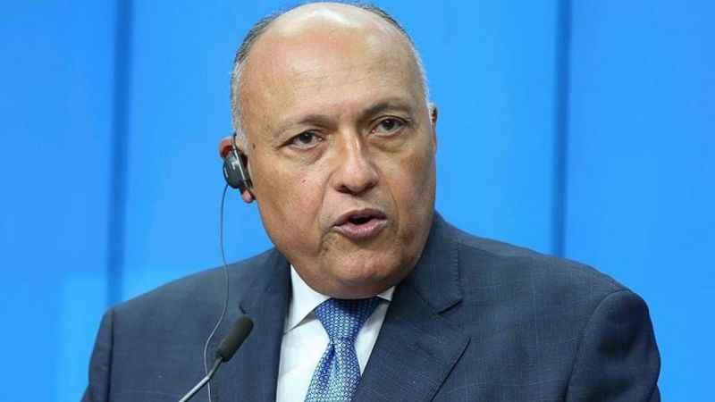 Mısır'dan Türkiye'ye şartlı normalleşme! Gerçek adım atın