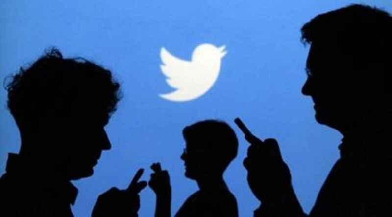 Twitter'a o kelimeyi yazmayın! Hesabınız engelleniyor