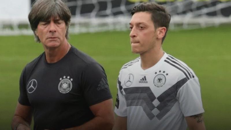 Fenerbahçe, Joachim Löw'ün peşinde!