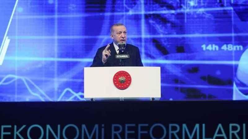 Karar yazarı Taha Akyol'dan reform yorumu: Neler yapılacağı belirtilmiyor sadece...
