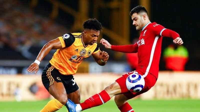 Milli yıldız Ozan Tabak Premier Lig'de göğüs kabarttı