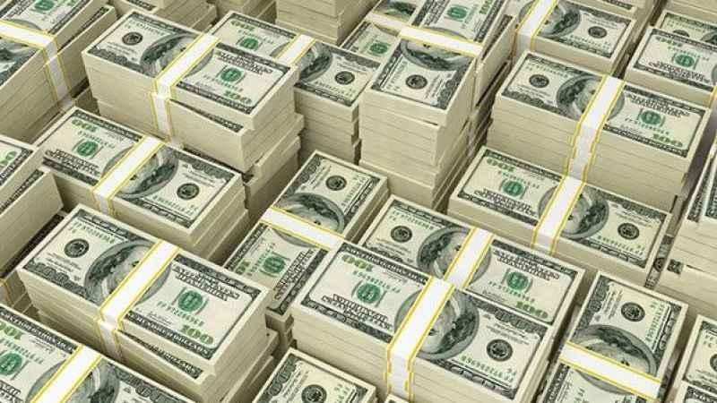 Kısa vadeli dış borçlar arttı