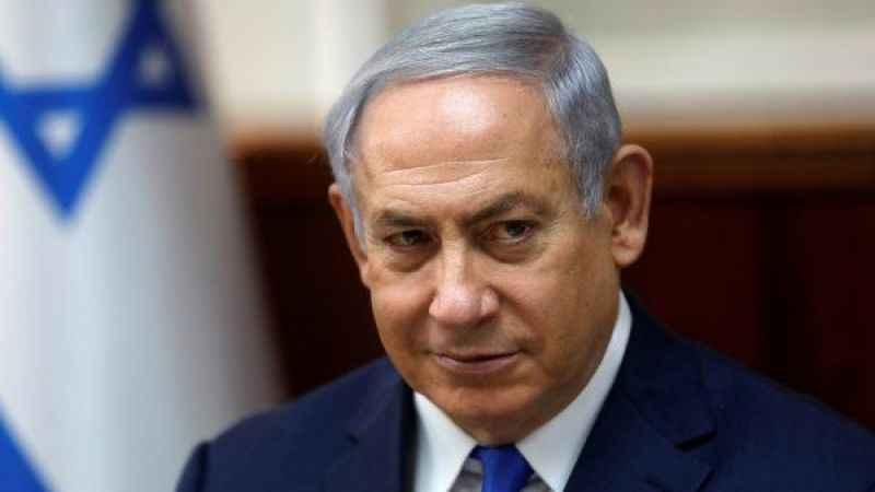 Netanyahu'dan skandal iddia! 4 ülkeyle daha normalleşiyoruz