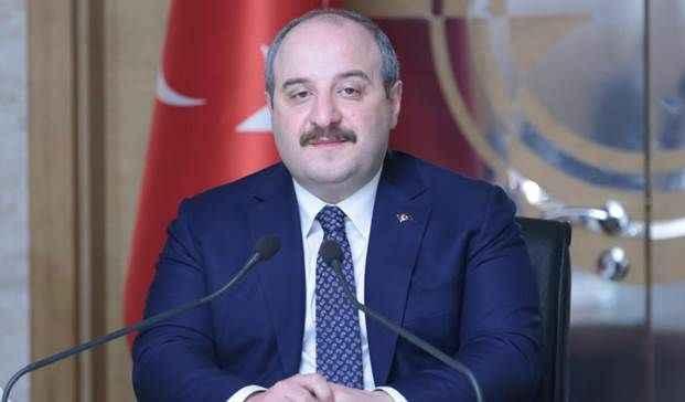 Mustafa Varank: Türkiye'ye beyin göçünü özendiriyoruz