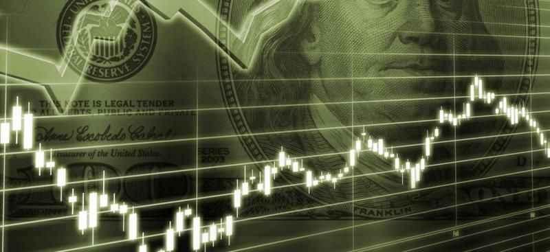 Oxford Economics'ten Türkiye'ye dolar kuru uyarısı: Yükselecek