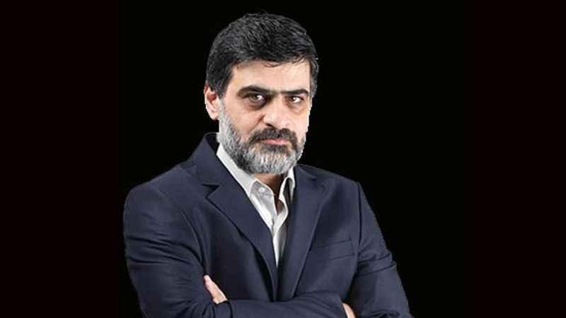 Ali Karahasanoğlu: Amirallere en büyük ceza, bu sorular!