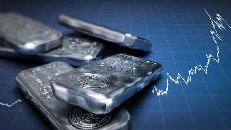 Altın kaç lira! Merkez Bankası'nın faiz kararı altını etkiler mi?
