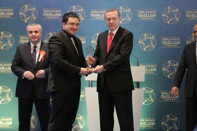 https://www.milligazete.com.tr/haber/6645600/2023-yilina-kadar-en-az-40-ihrac-edilen-urun-kazandiracagiz