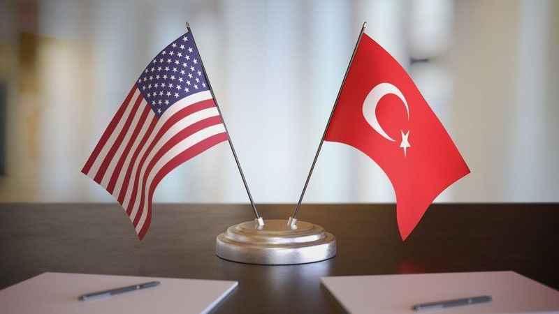 ABD'den hadsiz açıklama: Çözüm Türkiye'nin S-400'lerden vazgeçmesi