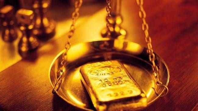 Altın ne olacak? İslam Memiş'ten son altın tahmini