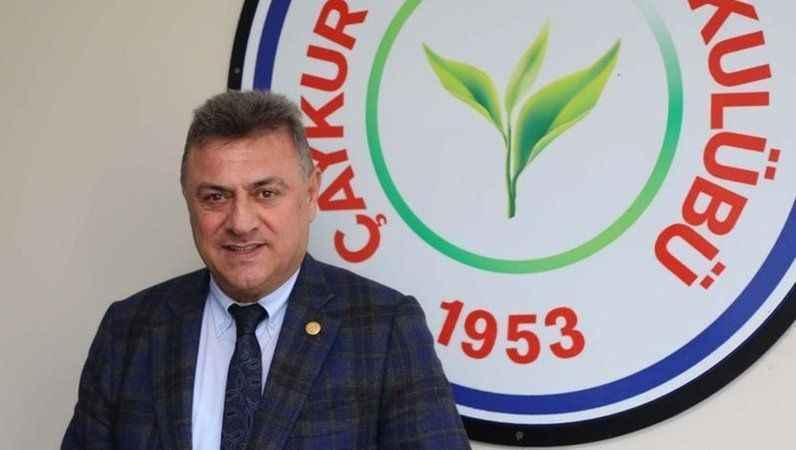 Hasan Kartal'dan flaş Bülent Uygun açıklaması!