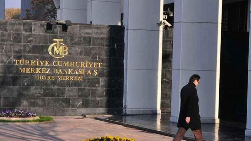 İbrahim Kahveci: Merkez Bankası ekonomiyi tek başına kurtaramaz!