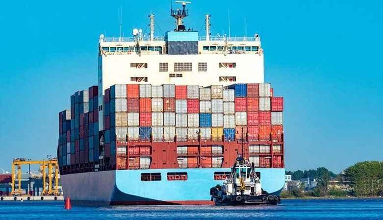 Konteyner krizi üretici ve ihracatçıları vurdu!