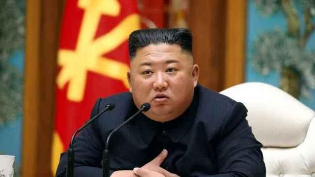 Kuzey Kore ile Malezya arasında diplomatik kriz! İlişkiler kesildi