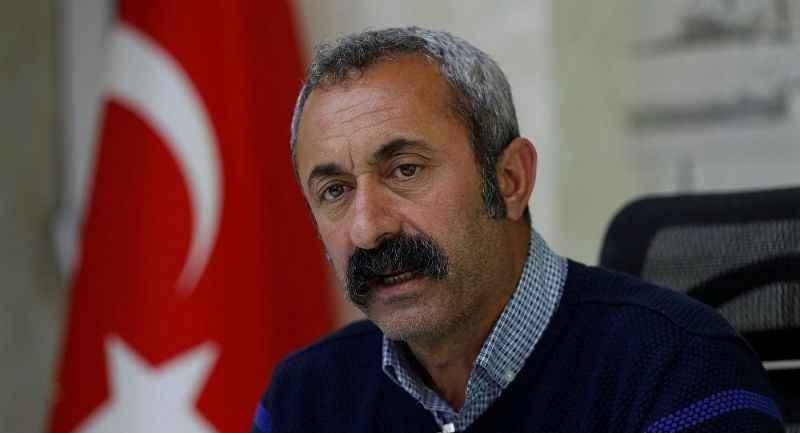 Tunceli Belediyesi'nde işçi maaşları 8 bin lira oldu