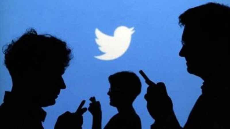 Twitter'dan Türkiye kararı! Temsilci ataması yapacak