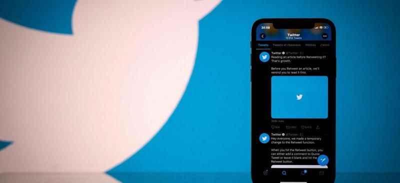 Twitter'dan YouTube için yeni özellik