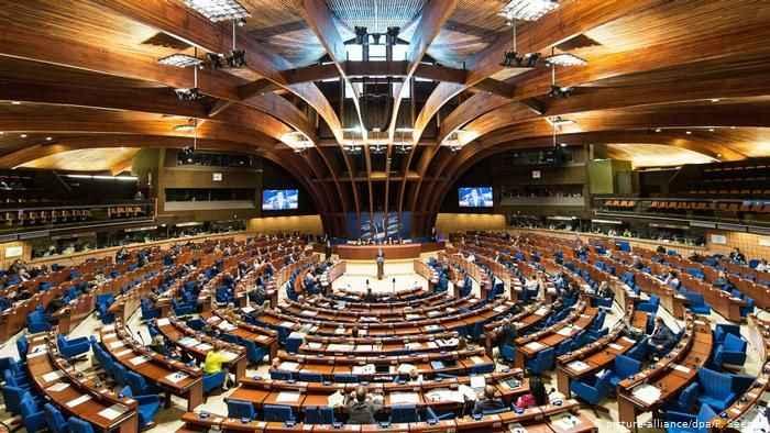 Açıkladılar! Avrupa, Türkiye'nin İstanbul Sözleşmesi'nden rahatsızmış