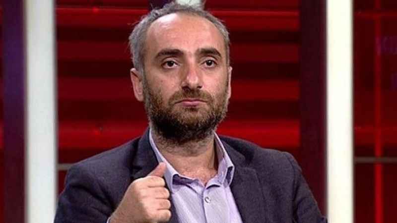 İsmail Saymaz'ın, Merkez Bankası Başkanı adayı gündem oldu!
