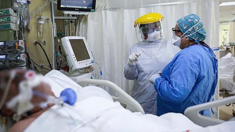 Koronavirüs pandemisinde 3. dalga başladı mı?