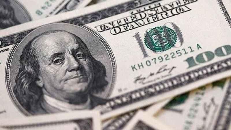 Pazartesi dolar kuru nasıl açılır? Uzman isim uyardı