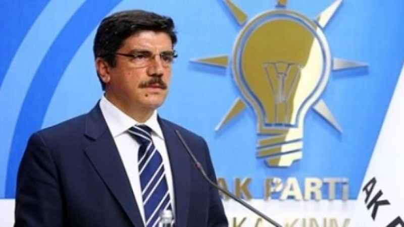 AKP'de istanbul Sözleşmesi krizi! Aktay'dan Erdoğan'ı kızdıracak çıkış