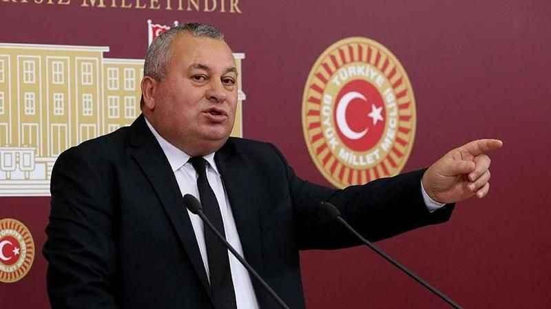 Enginyurt'tan Erdoğan'a ironik mesaj: Bay Kemal yönetemiyorsun