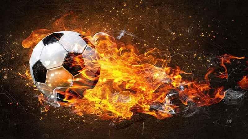 Galatasaray, Beşiktaş ve Fenerbahçe'den milli takımlara 11'er futbolcu