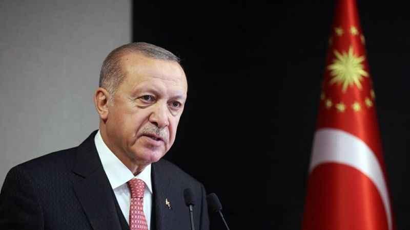 Mehmet Acet: Kabine değişikliğinin eli kulağında mı?