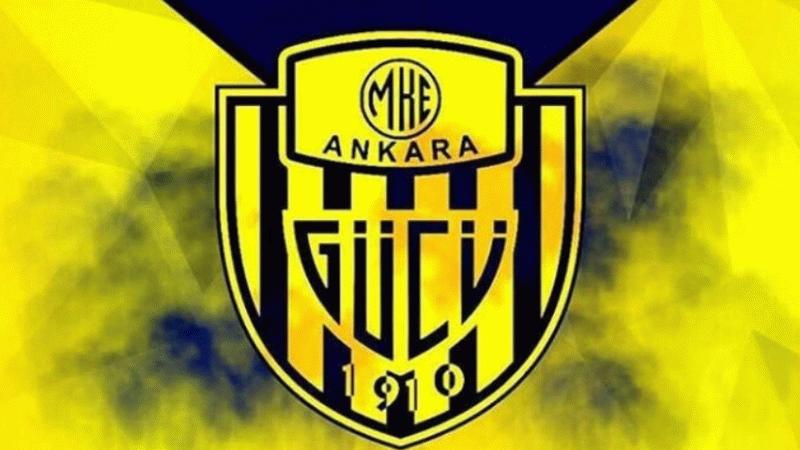 MKE Ankaragücü'nde koronavirüs şoku!