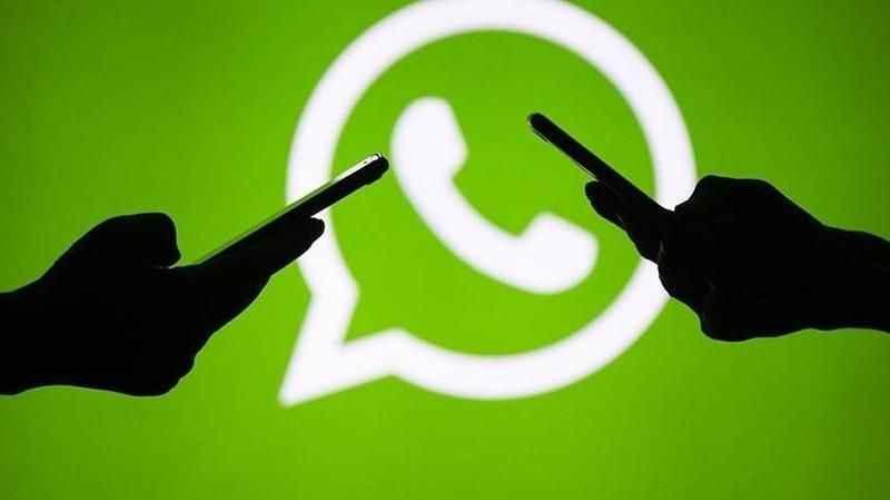WhatsApp'ın sesli mesaj için yeni özelliği ortaya çıktı