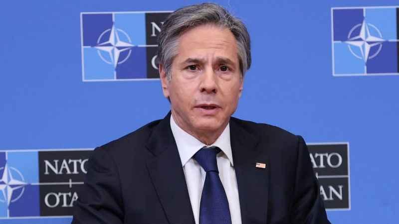 ABD'den Türkiye açıklaması! NATO'ya bağlı Türkiye hepimizin çıkarına