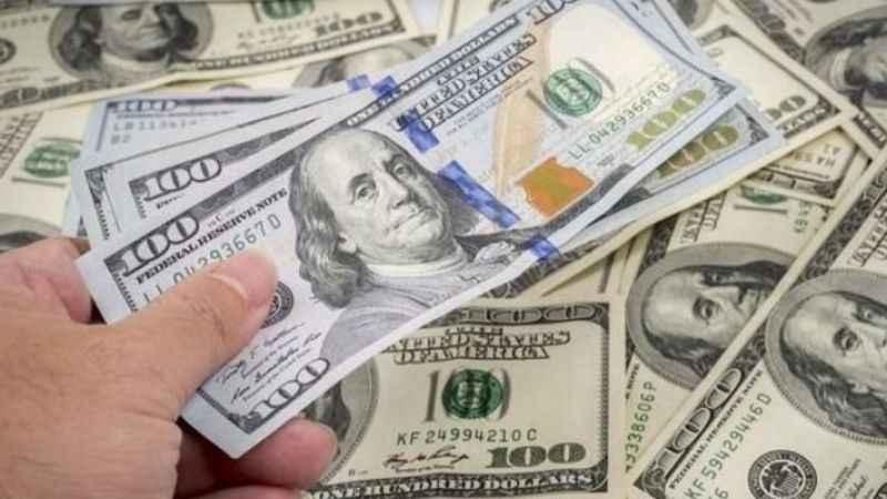 Ünlü Banka haklı mı? Dolar kurunda hedef 9.70 TL!