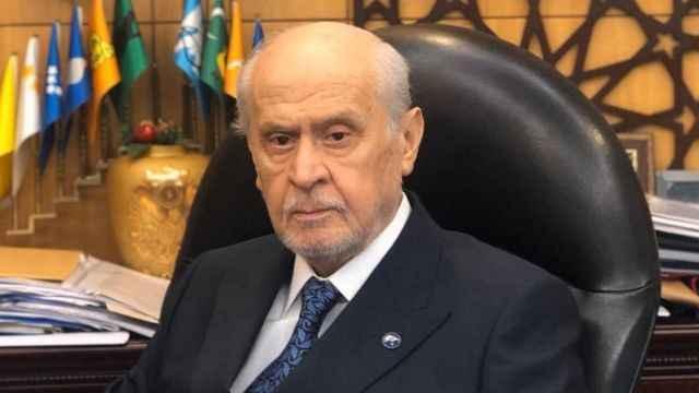 Eski vekil, Devlet Bahçeli'nin siyaseti bırakacağı tarihi açıkladı!